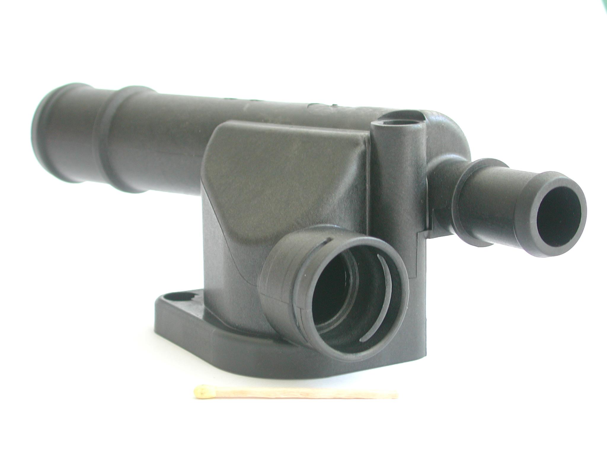 DSCN6191