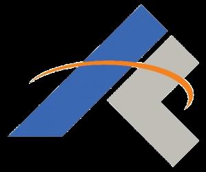 Kaiser-Tech
